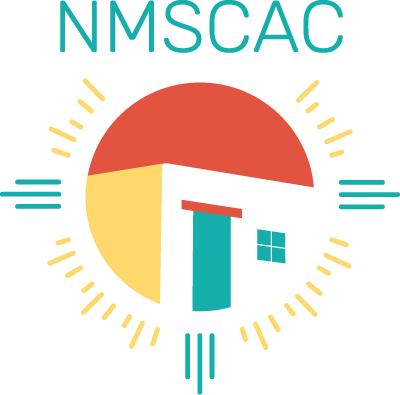 About SCAC   NM Substitute Care Advisory Council